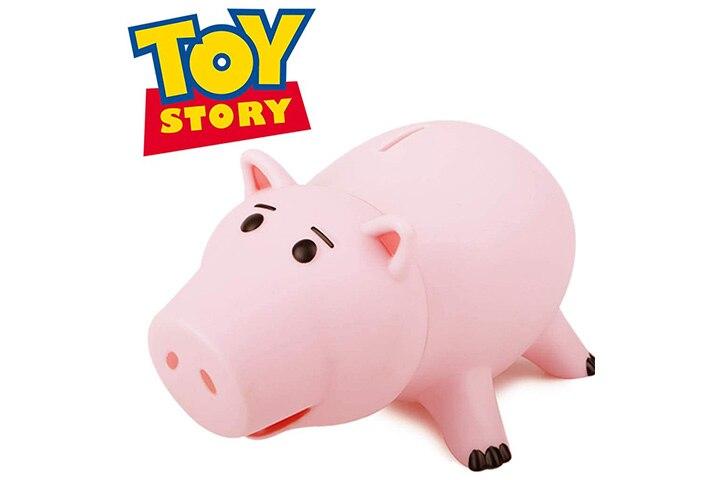 PHOCAS Pig Money Box