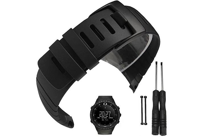 Picowe Suunto Core Watch Band Strap