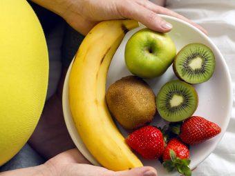 গর্ভাবস্থায় কোন ফলগুলি খাওয়া উচিত এবং উচিত নয় | Pregnancy Fruit List In Bengali