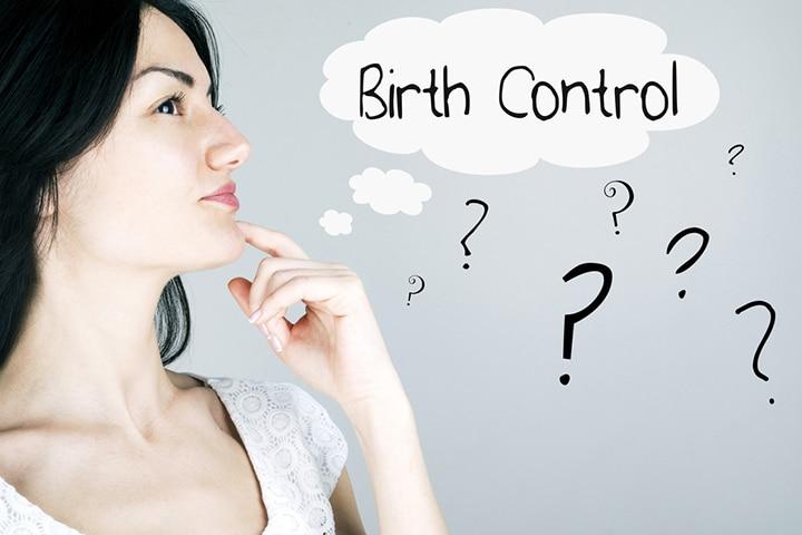 Prevent Pregnancy and Prolong Marital Pleasure
