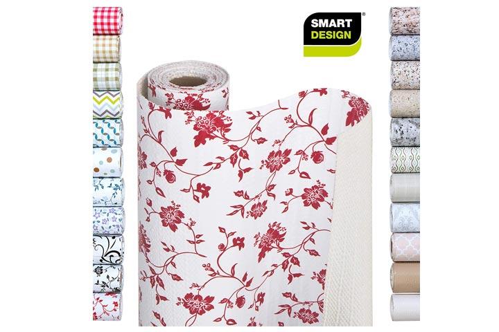 Shelf Liner by Smart Design