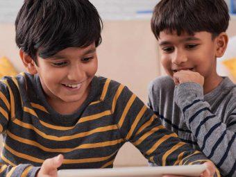बच्चों के लिए 25 मजेदार हिंदी टंग ट्विस्टर | Tongue Twisters in Hindi For Kids