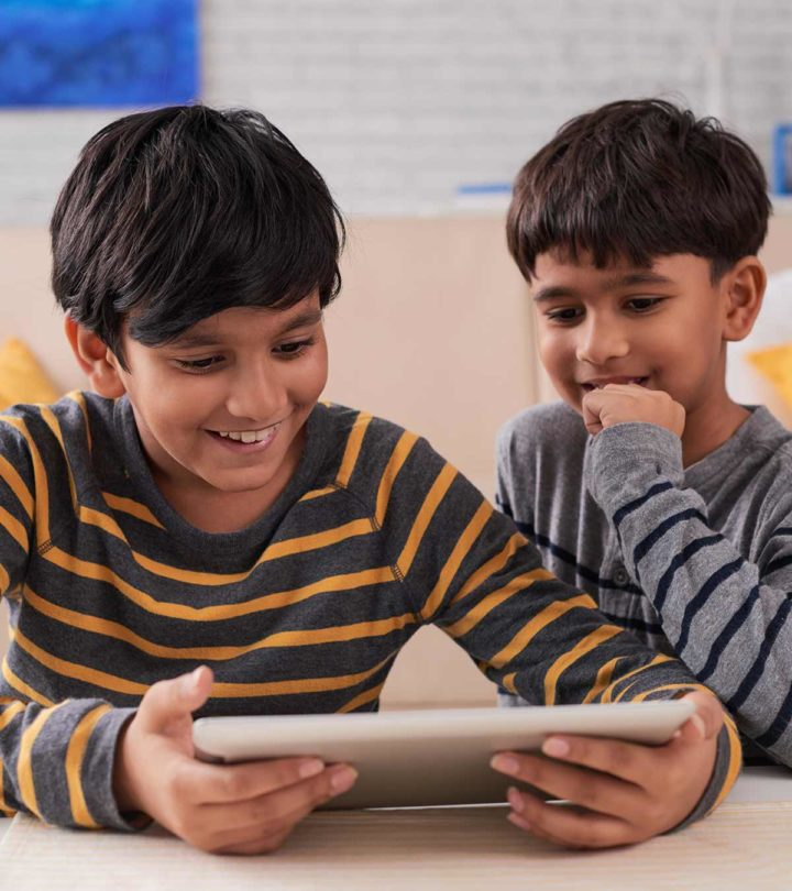 Tongue Twisters in Hindi For Kids1