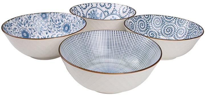YALONG Noodle Bowls Large