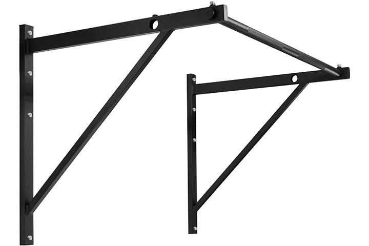 Yes 4 All Wall Mount Chin-up Bar