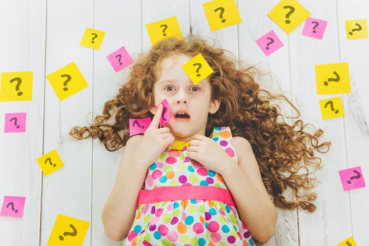 100 Fun Interesting Never-Have-I-Ever Questions For Kids-1