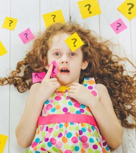 100 Fun Interesting Never-Have-I-Ever Questions For Kids