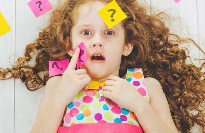 100+ Fun & Interesting Never-Have-I-Ever Questions For Kids