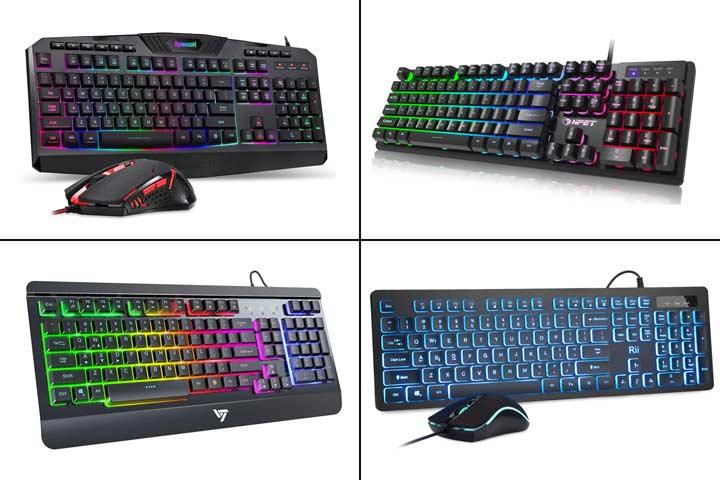 11 Best Backlit Keyboards For Your Ultimate PC Setup-1