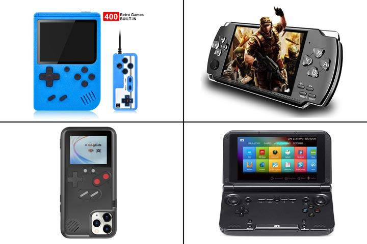 11 Best Handheld Consoles-1.jpg