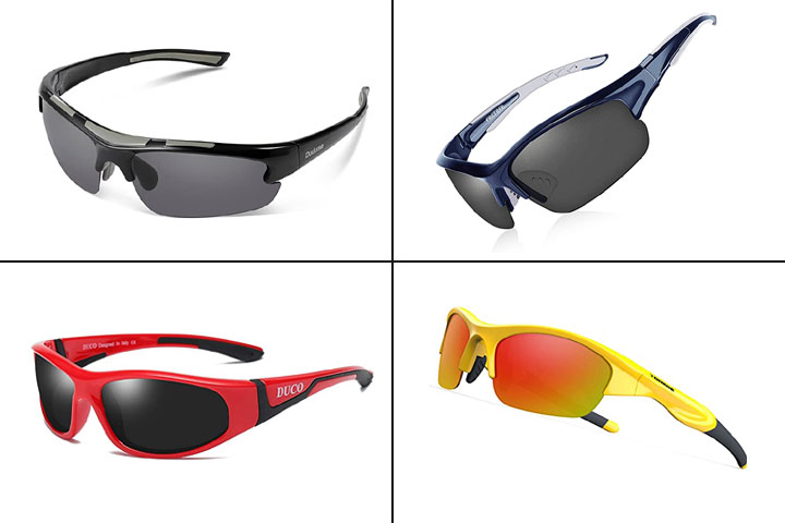 11 Best Sports Sunglasses To Buy In 2020-1.jpg