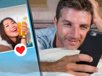 15 Best Co-Parenting Apps For Divorced Parents In 2021