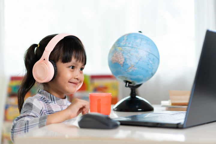 15 Best Online Learning Platforms For Kids In India-1