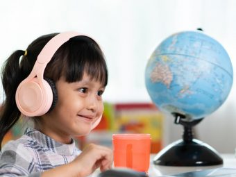 15 Best Online Learning Platforms For Kids In India