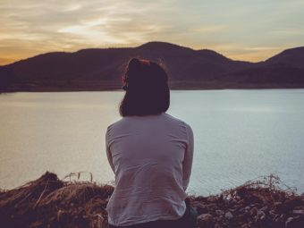 200+ Loneliness Quotes To Read When You Feel Sad Or Alone