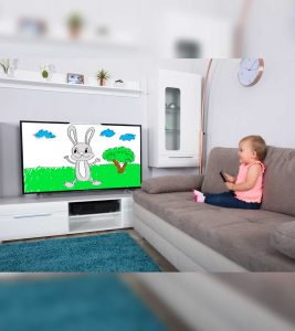 25 Best Baby TV Shows And Programs To Watch In 2020