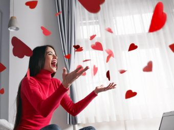 25 Fun Long Distance Relationship Birthday Ideas For Couples