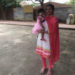 Anusha Elluri