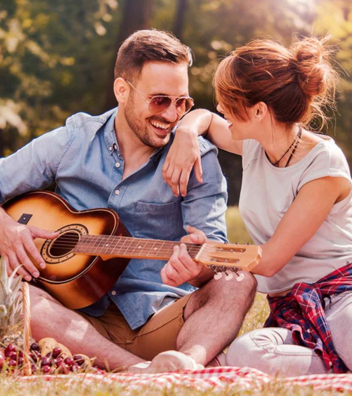 Main Differences Between Dating And Relationship