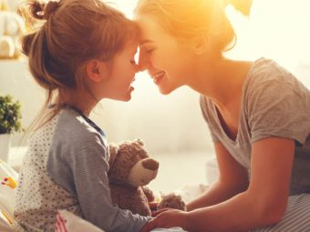 7 Reasons Your Daughter Is The Greatest Gift You'll Ever Receive