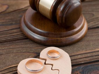 7 Tips To Get A Divorce With No Money