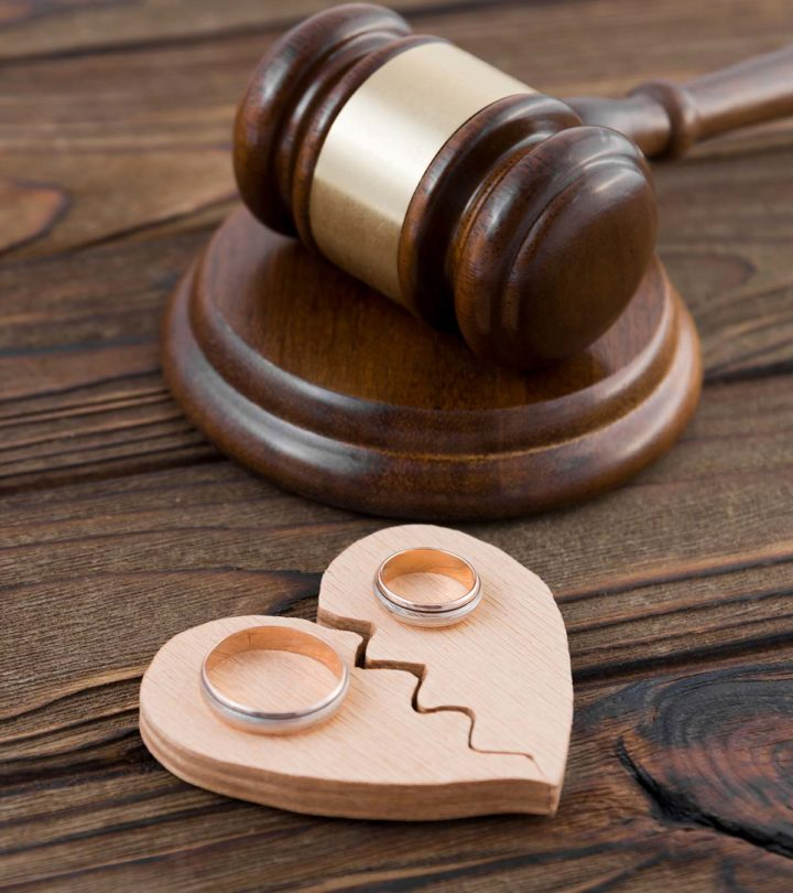7 Tips To Get A Divorce With No Money1