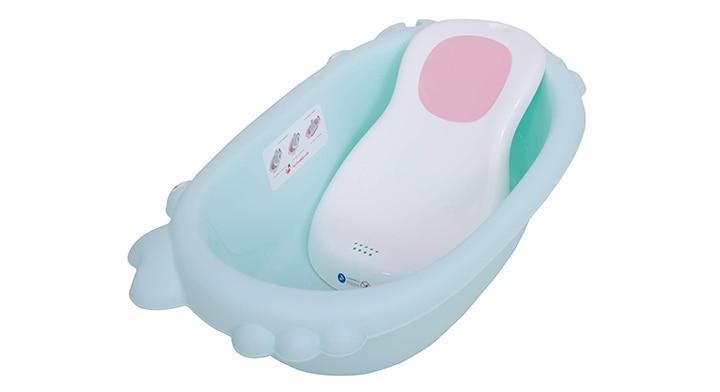 Baybee Dive Baby Bathtub