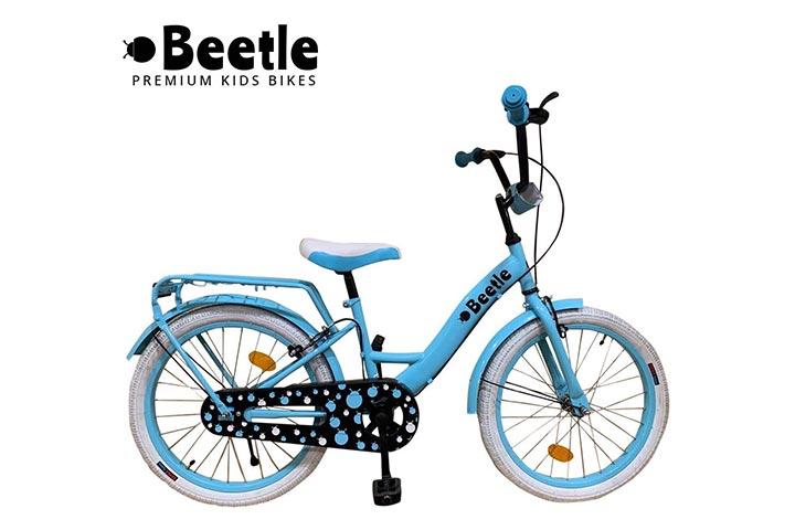 Beetle Panache 20T Kids Cycle