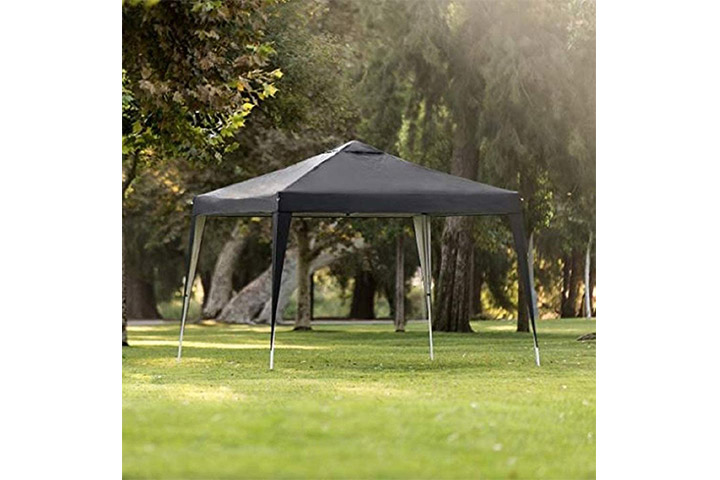 Best Choice Products Outdoor Portable Canopy
