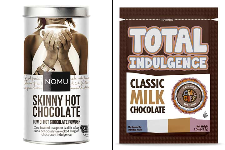 Best Hot Chocolate Mixes To Buy In 2020