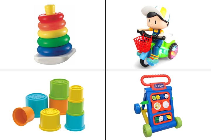 Best Toys For 10 Month Old Baby India-1