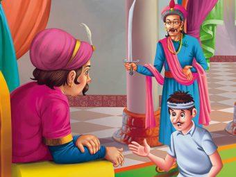 अकबर-बीरबल की कहानी: स्वर्ग की यात्रा | Birbal's Journey To Heaven In Hindi
