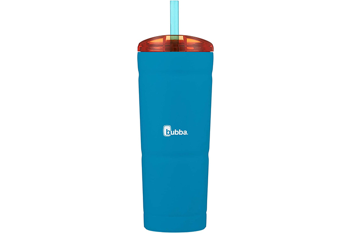 Bubba Brands Envy Insulated Tumbler