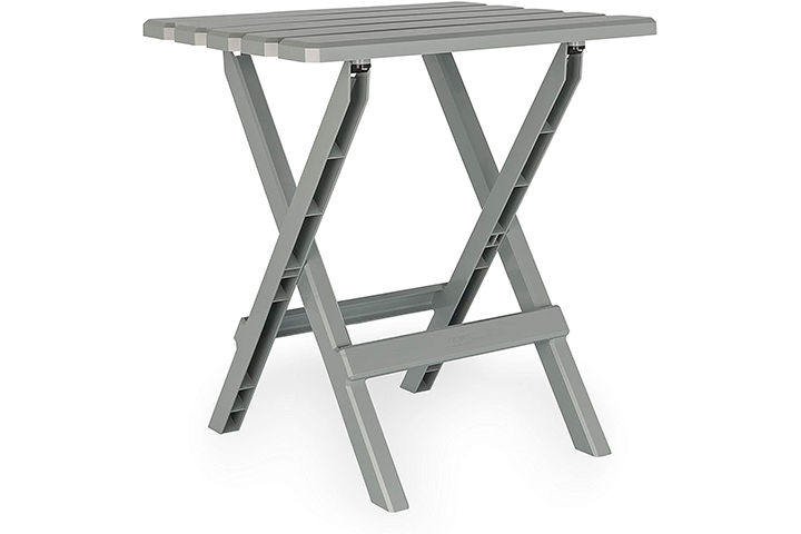 Camco Portable Folding Table