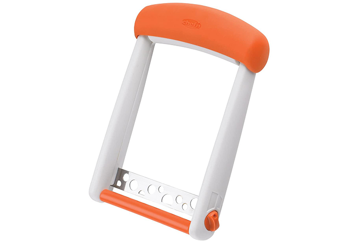 Chef'n Slicester Cheese Slicer