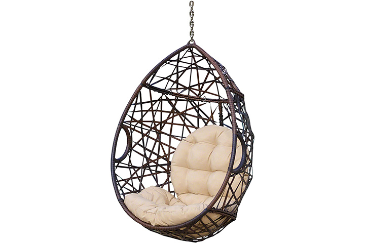 Christopher Knight Home Hanging Chair