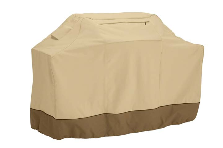 Classic Accessories Patio Furniture And Grill Covers