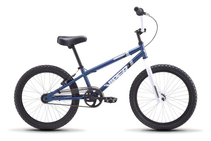 Diamondback Jr Viper Youth BMX Bike