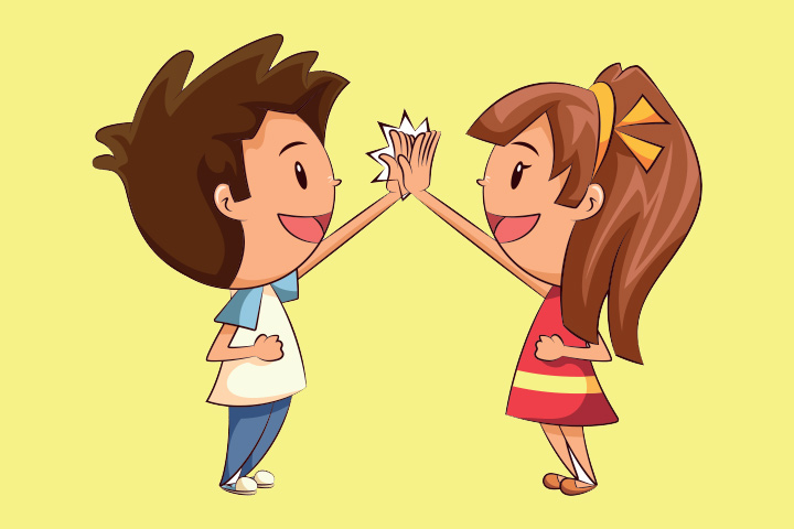 20 Engaging And Fun Hand Clapping Games For Kids That i can make your hands clap that i can make your hands clap (turn it up) that i can make your hands clap. hand clapping games for kids