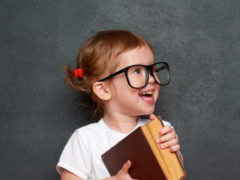 7 Effective Ways To Teach Your Kids Hindi