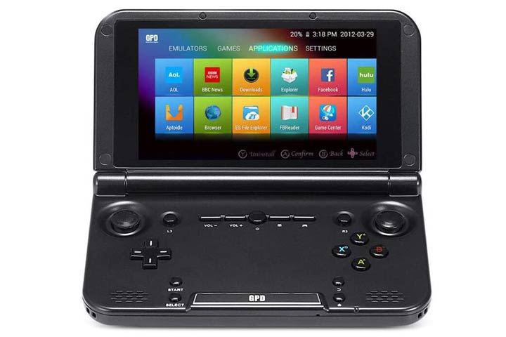 GPD Lanruo Professional Android Handheld Game Console.jpg