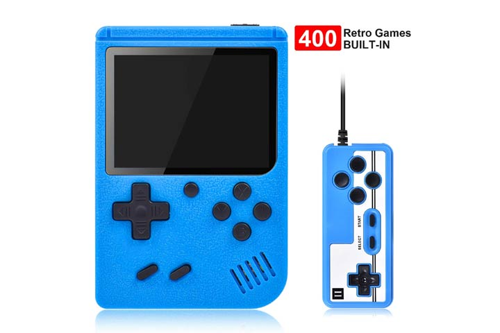 Gamory Handheld Retro Mini Game Player.jpg