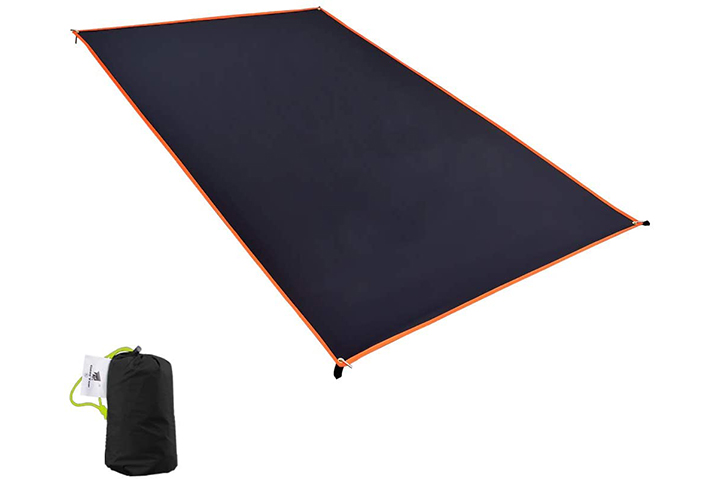 Geertop Ultralight Waterproof Tent Tarp