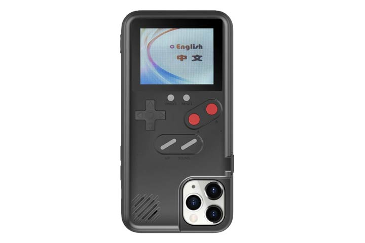 Go-Volmon Handheld Game Console Case For iPhone.jpg