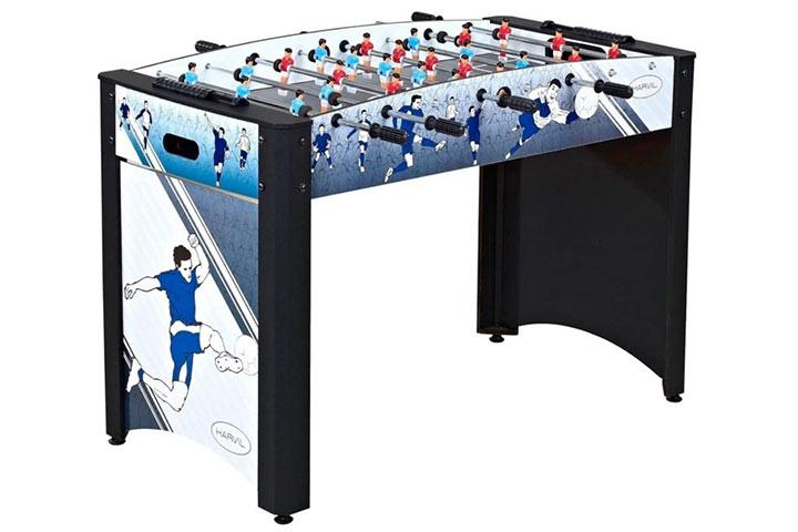 Harvil Striker Foosball Table