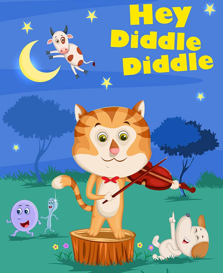Hey,-Diddle-Diddle