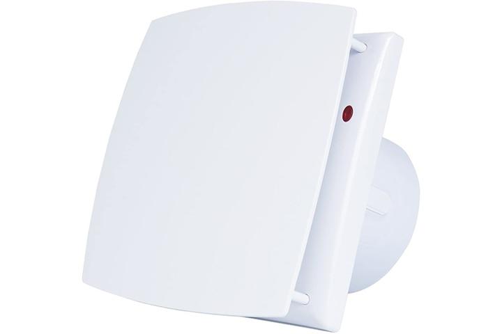 Hon&Guan Home Exhaust Fan