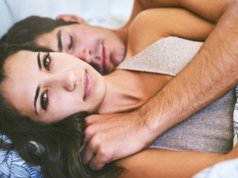 How To Get Over An Affair: 15 Tips To Recover