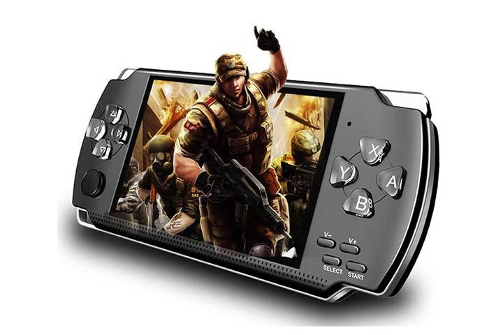 Lktina LCD Screen Handheld Game Console.jpg