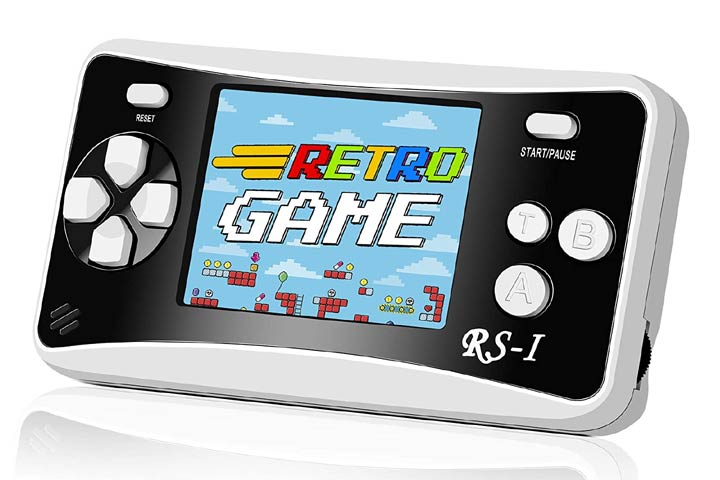 Mademax RS-1 Handheld Game Console.jpg